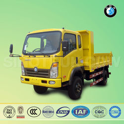 Sinotruk CDW used cars for sale in egypt