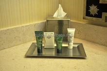 disposable custom hotel size shampoo soft tube /amenities hotel /good smell perfume