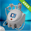 Portable cavitation ultrasonic weight loss equipment