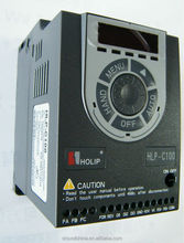 replace abb frequency inverter HLP-C1002D243