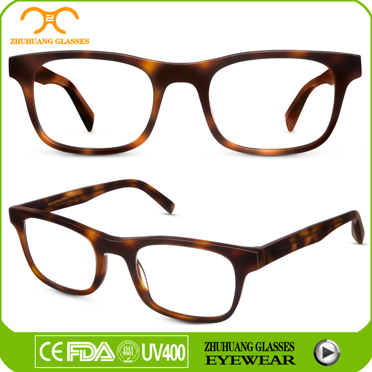 Italian Eyeglass Frame Manufacturers : New Trend Italian Eyewear Brands,Eyeglasses Frame Optical ...