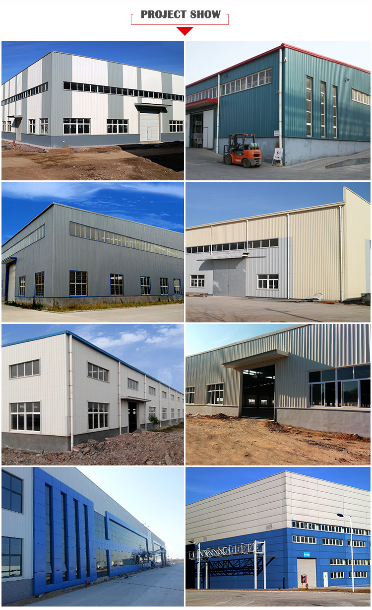 Project_warehouse