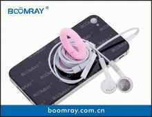 world cup 2014 souvenir Boomray PP phone holder for bed