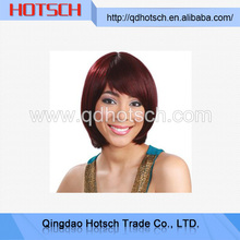Wholesale products china india hair wig price