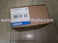 OMRON industrial plc CJ1W-OD232