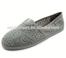 ballroom dance shoes cheap service shoes pakistan