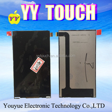 For NGM Dynamic Maxi mobile phone lcd screen display