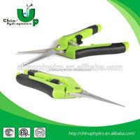garden shear garden grass shears/ heavy-duty garden shear garden pruning/ stainless steel pruning shears