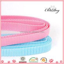 Factory Price pet collar making supplies