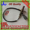 Oxygen Sensor 89465-49075 For TOYOTA HIGHLANDER 1MZFE 2000-2007