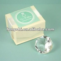 2013 3d crystal gift,crystal gift items,crystal wedding gifts