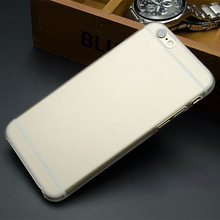2015 hot sell 3d image back cover case for iphone 4