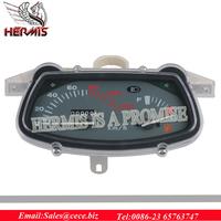 motorcycle speedometer/ motorcycle meters for CUB 70