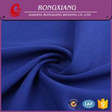 China Manufacturer Super Dress fabric samples free