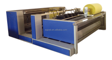 industrial sewing machine for filter bag and oil bag