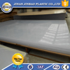 furniture material non-toxic polymethyl methacrylate plate