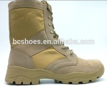 safety shoes with laces/steel insole for safety shoes/rangers safety shoes