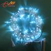 5mm led convenational string light color changing outdoor christmas led string lights