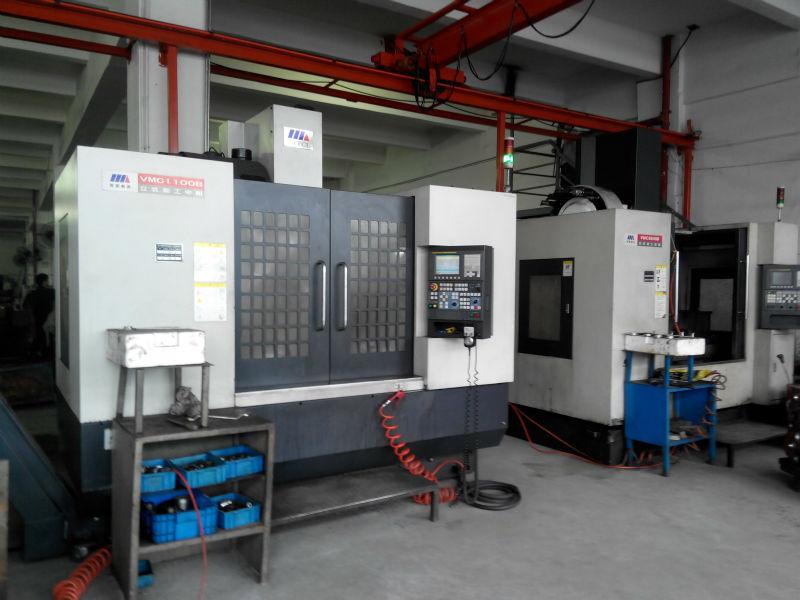 Main Production:harvest machine manufacturers (super quality)