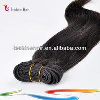 AAAAA+ Top Grade 5A Best Selling 100% Human Virgin Wholesale Celebrity Brazilian Hair