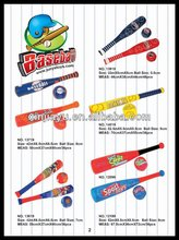 Baseball bat toy best selling made in china made in china
