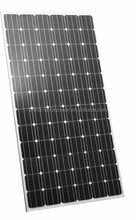 Sunnyworld good price mono and poly solar panel 300w
