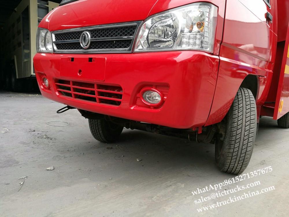 gasoline portable pump fire  -08-pump fire truck.jpg