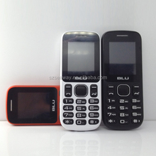 $7 Hot selling cheap BLU low price china mobile phone