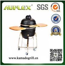 Best Bar B Que Grills BBQ Grill Charcoal