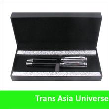 Hot Sale Custom cheap executive pa rker ball pen and pencil
