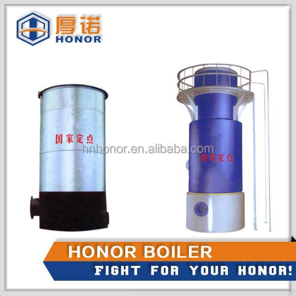 High Efficiency Air Circulator : High efficiency hot blast stove pot industrial