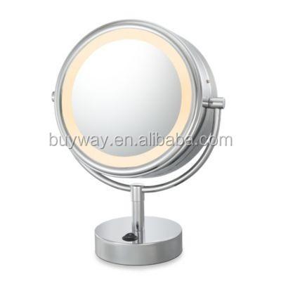 bathroom furniture best magnifying mirror buy best magnifying mirror