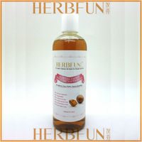 herbal formulated feminine private part soap for lady care