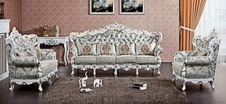 turque sculpt la main canap diwan meubles de salon 831a - Salon Turque