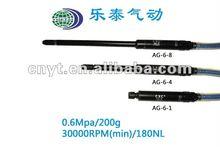 AG-6 Series Air Grinder (Taiwan C brand)