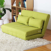 China shanghai modern furnture sofa cum bed B84