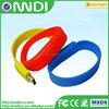 2015 top quality usb flash drive string cheap usb flash drive 1gb 2gb 4gb 8gb for 2.0 drive