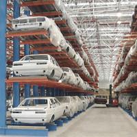 adjustable cantilever rack ,industrial costco storage racks, sheet metal rack