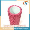 2015 eva foam roller, factory supplier body massage roller
