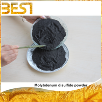 Best15S trending hot products 2015 98.5% Price Molybdenum Disulfide