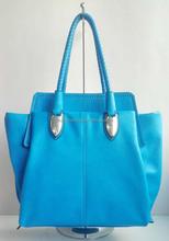 Top Quality Brand Handbag Lady Fashion Handbag