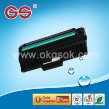 Enterprise Promotional Products ML-1520 for Samsung premium color toner cartridge
