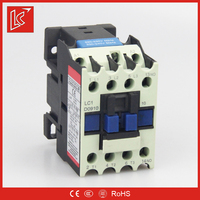 Wholesale alibaba express 4 pole ac contactor from china online shopping