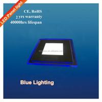 New Model! Project/ Home Use Panel Light Led Decorative Light
