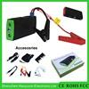 New Items Emergency Car Battery Charger Auto Starter Portable Easy Start Car Power Jump Starter