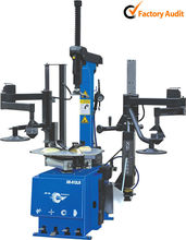 Factory Direct supply manual Tire Changer with Good quality