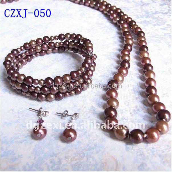 jewelry set_050.jpg