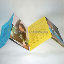 New Design product catalogue