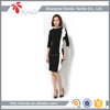 Hot Sale Top Quality Best Price Wholesale Fashion Clothing