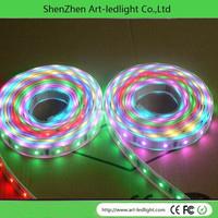 led strip r + g + b + w led strip pixel 32/60/64/144/ led meter 5050 addressable rgb led strip 10/30/32 /60/64/144 ws2812b lpd88